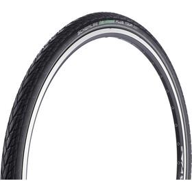 "SCHWALBE Energizer Plus Tour Clincher Tyre Performance 28"" Reflex"